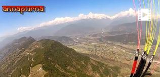 Nepal Pokhara 2013